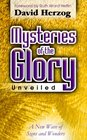 Mysteries of the Glory Unveiled A New Wave of Signs  Wonders
