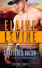 Shattered Valor Red Team Book 2