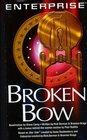 Broken Bow (Star Trek Enterprise)
