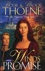 Winds of Promise (Wayward Wind, Bk 1)