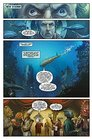 Doctor Who - The Twelfth Doctor Time Trials Volume 1 The Terror Beneath