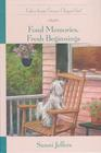 Fond Memories, Fresh Beginnings (Tales from Grace Chapel Inn)