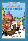 Adventures with Syd Hoff