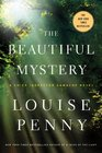 The Beautiful Mystery (Chief Inspector Gamache, Bk 8)