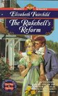 The Rakehell's Reform