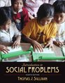Introduction to Social Problems Value Package