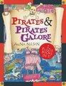 Pirates  Pirates Galore