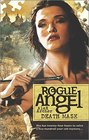 Death Mask (Rogue Angel)