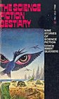 The Science Fiction Bestiary  Nine Stories of Science Fiction