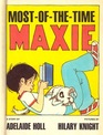 Most-of-the-Time Maxie