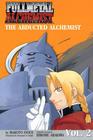 The Abducted Alchemist (Fullmetal Alchemist, Vol 2)