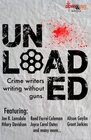 Unloaded Crime Writers Writing Without Guns