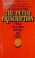 The Peter Prescription