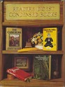 Reader's Digest Condensed Books Vol. 2 (1973) (A Palm For Mrs. Pollifax, The Camerons, THe Japanese, Green Darkness)