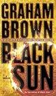 Black Sun (Danielle Laidlaw, Bk 2)