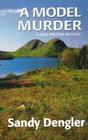 A Model Murder