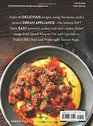 Good Housekeeping Instant Pot Cookbook 60 Delicious Foolproof Recipes