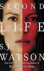 Second Life Intl A Novel