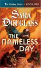 The Nameless Day (Crucible, Book 1)