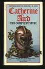 The Complete Steel