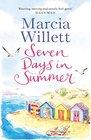 Seven Days in Summer