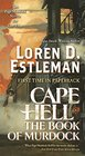Cape Hell and The Book of Murdock