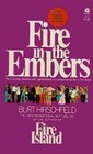 Fire in the Embers