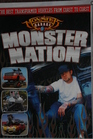 Monster Nation the Best Transformed Vehicles From Coast to Coast