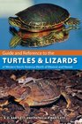 Guide and Reference to the Turtles and Lizards of Western North America  and Hawaii