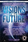 Visions of the Future Second Edition
