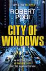 City of Windows (Lucas Page, Bk 1)