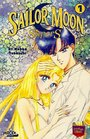 Sailor Moon Supers, Vol. 1
