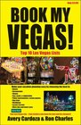 Book My Vegas Top 10 Las Vegas Lists