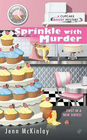 Sprinkle with Murder (Cupcake Bakery, Bk 1)