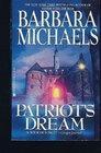 PATRIOTS DREAM