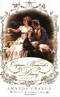 Captain Wentworth's Diary (Jane Austen Heroes, Bk 3)