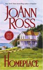 Homeplace (Coldwater Cove, Bk 1)