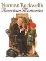 Norman Rockwell's American Memories