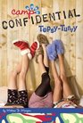 Topsy-Turvy 24