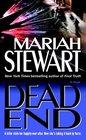 Dead End (Dead, Bk 4)