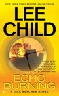 Echo Burning (Jack Reacher, Bk 5)