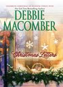 Christmas Letters (Blossom Street) (Large Print)