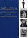 America An Illustrated Diary of its Most Exciting Years Vol 2