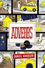 Adverbs: A Novel (P.S.)