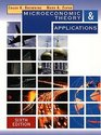 Microeconomics Theory and Applications 6th Edition
