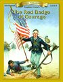 Red Badge of Courage (Bring the Classics to Life, Level 3)