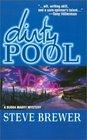 Dirty Pool (Bubba Mabry, Bk 5)