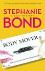 Body Movers (Body Movers, Bk 1)