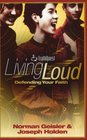 Living Loud Defending Your Faith
