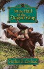 In the Hall of the Dragon King (Dragon King Trilogy, No. 1)
